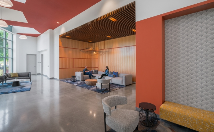 1cisco_offices-san-jose-NELSON-12-edit-700x433