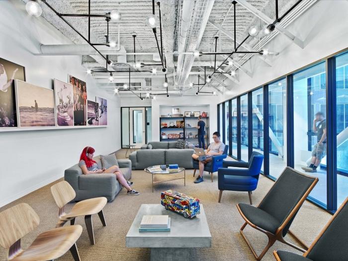 2. VANS-headquarters-costa-mesa-rapt-studio-12-700x525