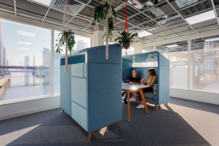 2. time-inc-offices-london-bradley-johnson-2-700x467