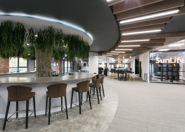 2.sunlife-offices-bristol-interaction-1-700x501