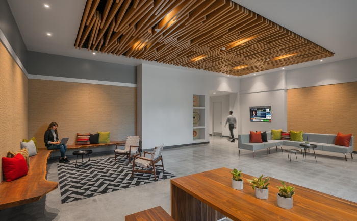 2cisco_offices-san-jose-NELSON-1-edit-700x433