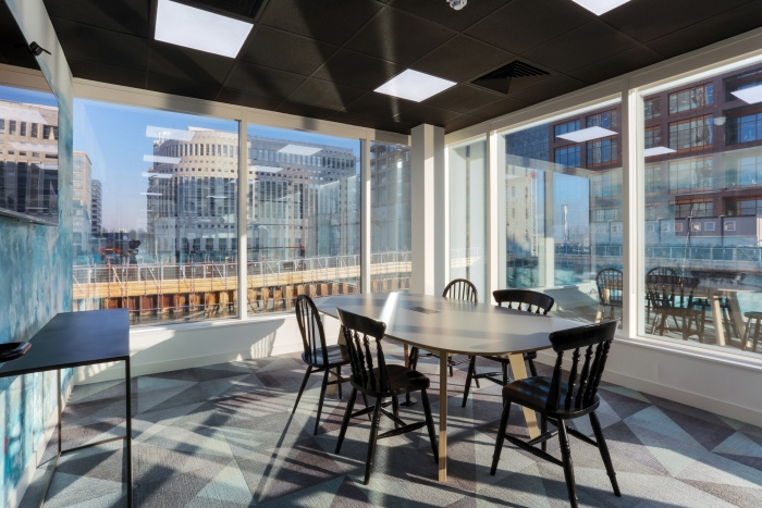3. time-inc-offices-london-bradley-johnson-3-700x467
