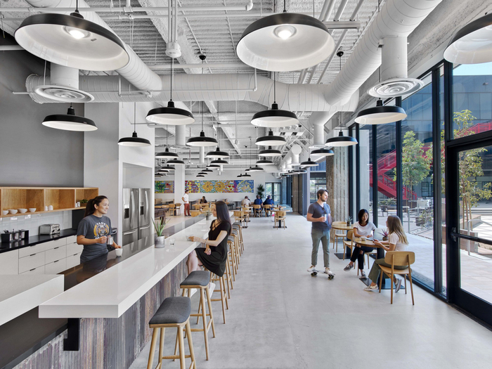3.VANS-headquarters-costa-mesa-rapt-studio-5-700x525