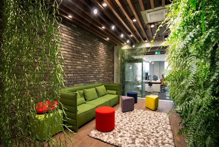 4. codewise-offices-krakow-make-it-yours-4-700x471