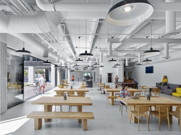 4VANS-headquarters-costa-mesa-rapt-studio-7-700x525