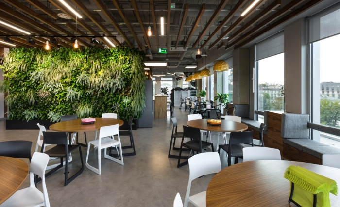 5. codewise-offices-krakow-make-it-yours-14-700x427