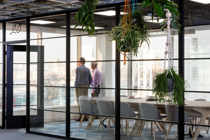 5. time-inc-offices-london-bradley-johnson-6-700x467