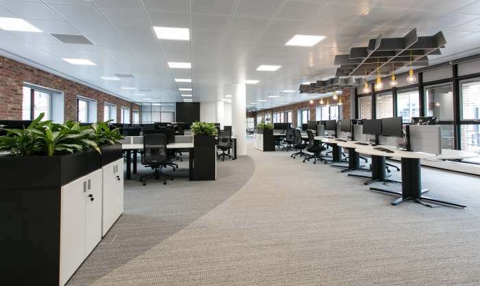 5.sunlife-offices-bristol-interaction-5-700x418