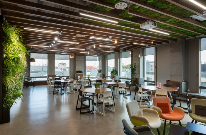 6. codewise-offices-krakow-make-it-yours-15-700x461