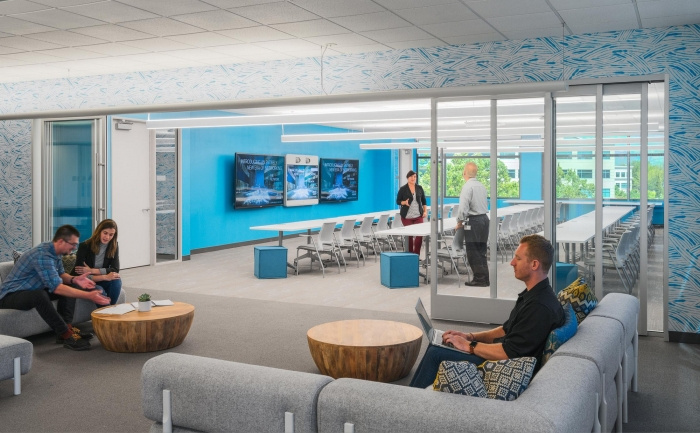 6cisco-offices-san-jose-NELSON-7-700x433