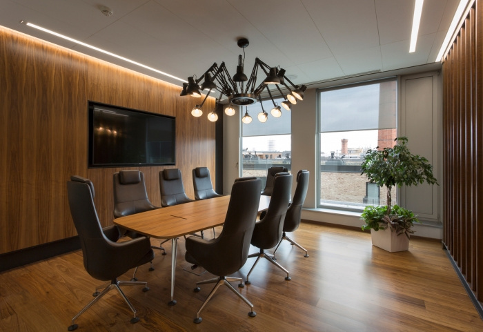 7. codewise-offices-krakow-make-it-yours-5-700x481
