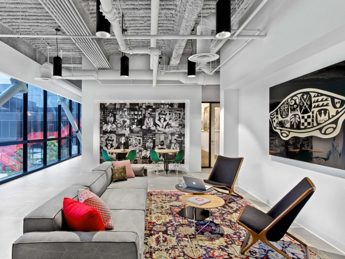 7.VANS-headquarters-costa-mesa-rapt-studio-10-700x525