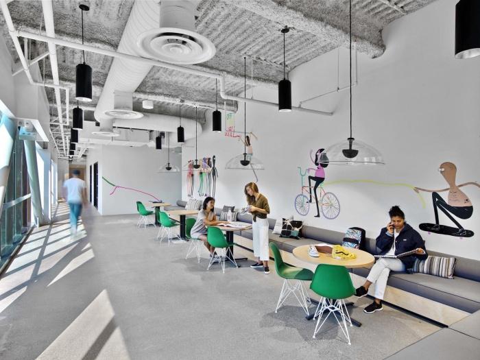 8. VANS-headquarters-costa-mesa-rapt-studio-13-700x525