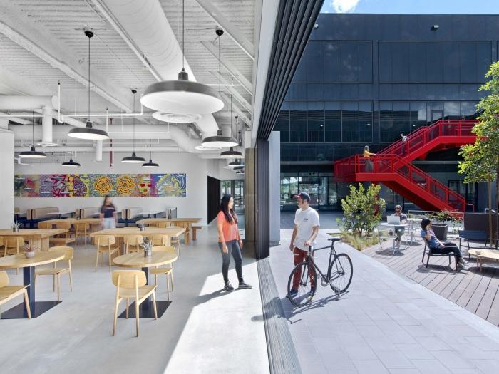 9.VANS-headquarters-costa-mesa-rapt-studio-3-700x525